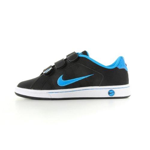 Nike  Court tradition 2 plus (gsv),  Sneaker bambino