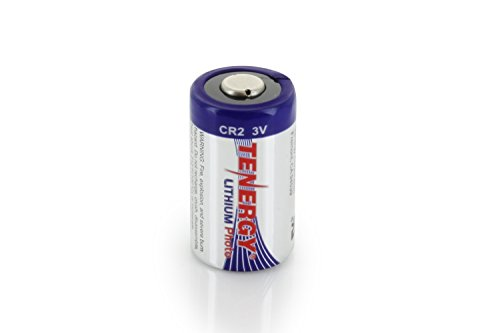 Tenergy-Propel-CR2-3V-Lithium-Battery-with-PTC-Protection