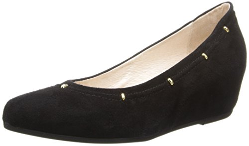 french-sole-fs-ny-womens-midas-wedge-pumpblack7-m-us