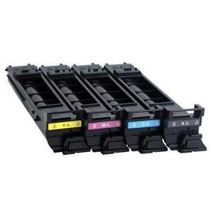 (Standard Magenta MC4600 series)