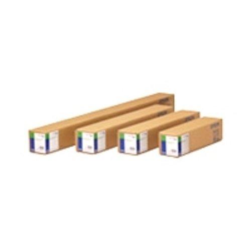 EPSS041853 - Singleweight Matte Paper