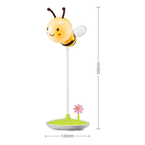 Baby Bee Light Led - 9