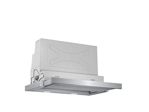 🥇 Bosch Serie 4 DFS067A50 – Campana