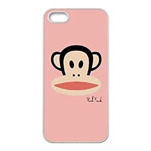 iPhone 4 4s Cell Phone Case White Brands 14 OJ407331