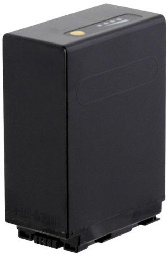ikan IBP-D88 Panasonic ''D54'' Type Ultra-High Capacity Battery by Ikan