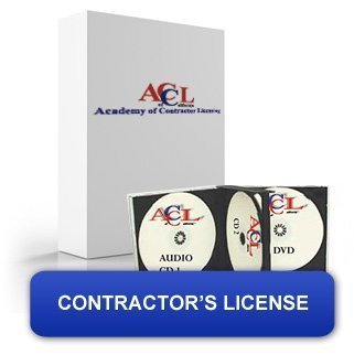 Download Contractor License Course D-42- NON-ELECTRICAL SIGN INSTALLATION for CA. INCLUDES: LAW & BUSINESS ONLY material with INSTANT ONLINE ACCESS ebook