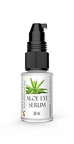 Ayurvedic Eye Care - 7