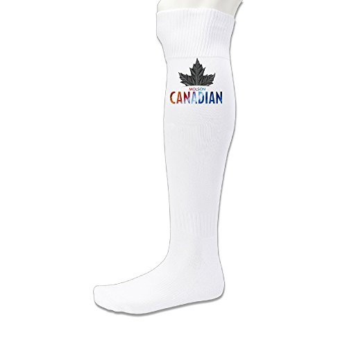 adult-unisex-molson-canadian-football-athletic-sock-2-colors