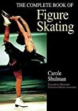 img - for The Complete Book of Figure Skating book / textbook / text book