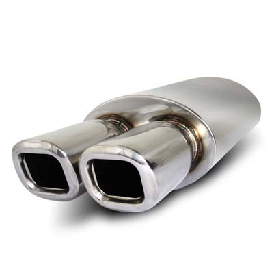 Remus Exhaust - 4