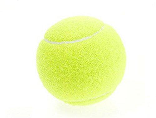 Hosaire 1X Sports Tennisbälle