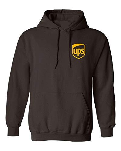 Most Popular Mens Novelty Sweatshirts