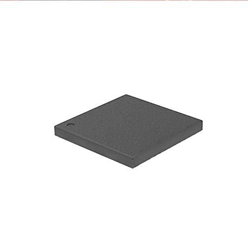 50pcs//lot AON7403 AO7403 7403 MOSFET QFN-8