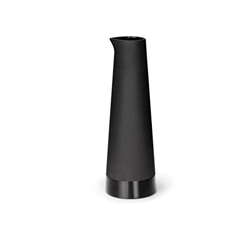 Magisso Naturally Cooling Ceramic Carafe #70602 ()