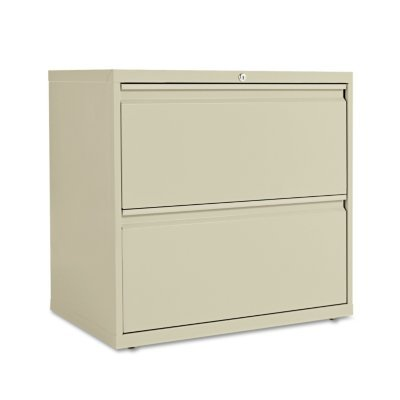 ALELA523029PY – Best Two-Drawer Lateral File Cabinet For Sale