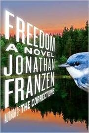 Read Online Freedom: A Novel (Oprah's Book Club) pdf epub