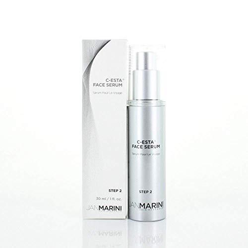 (Jan Marini C-ESTA Facial Face Serum Antioxidant Protection 1oz/30ml)