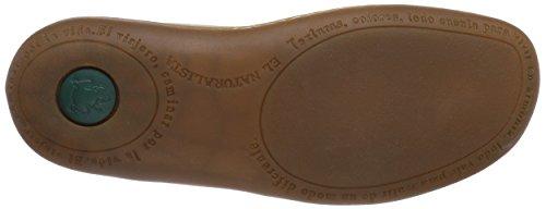 N253 erwachsene Chaussures Mixte De Grau Naturaliste Le Sport Voyageur gris Uxpw1E