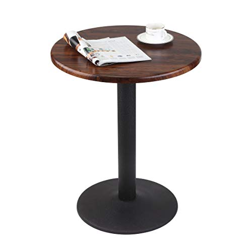 Best Bar Tables - Buying Guide | GistGear