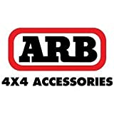 ARB CS033RB Old Man Emu/Dakar Leaf Spring