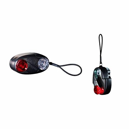 Cheap Origin8 CityLite Interlock LED Light Combo