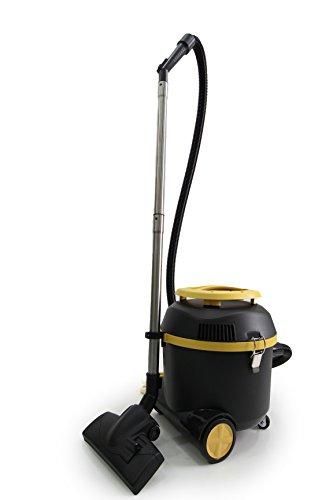 prolux canister vacuum - 5