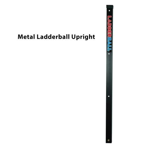 Metal Ladderball Upright by Maranda Enterprises
