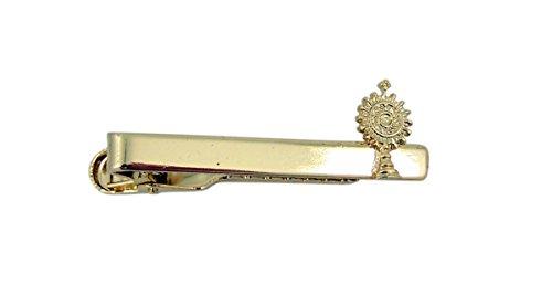 Precious Pieces Boys Chalice Tie Pin for Boys