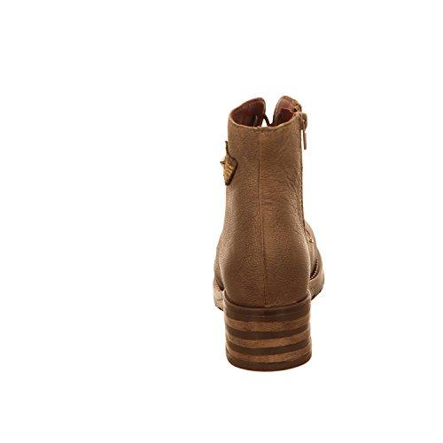 grigi Brako 8453 donna Stivali da AnrUgnIxY