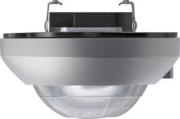 Gira 210604 Sensor de movimiento (KNX con regulación de luz color aluminio: Amazon.es: Bricolaje y herramientas