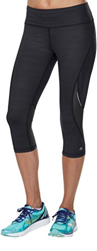 R-Gear Womens SpeedPro Compression Printed 17