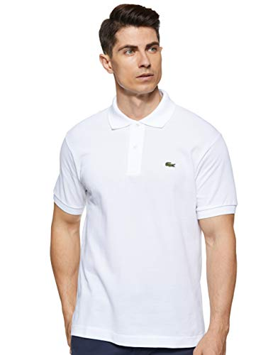 Lacoste Men's Polo T-Shirt Polo T-Shirt