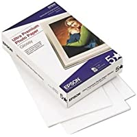 PAPER, ULTRA PREMIUM PHOTO PAPER,