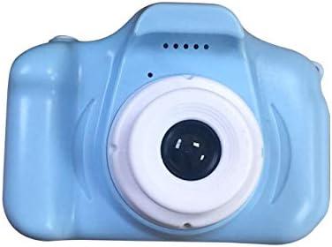 Cámara de Doble Lente para niños HD Mini cámara Digital Cámara ...