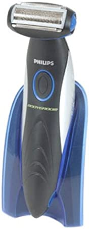 Philips Bodygroom TT2021/30 – Afeitadora: Amazon.es: Salud y ...