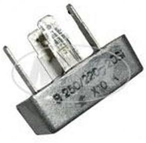 Silizium Gleichrichterbrücke Gleichrichter B80 70 20si S53n Sr50 C Ce Sr50 1b Sr80ce Sr80 1b Auto