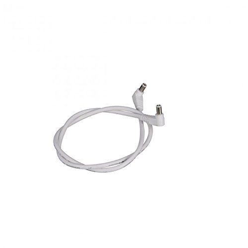 WAC Lighting SL-IC-24 Joiner Cable for Line and Straight Edge, 24