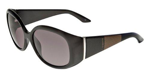 Fendi Sunglasses & FREE Case FS 5255 001
