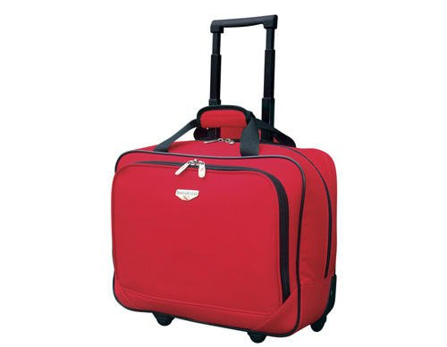 travelers-club-17-inch-single-section-rolling-laptop-briefcase-red