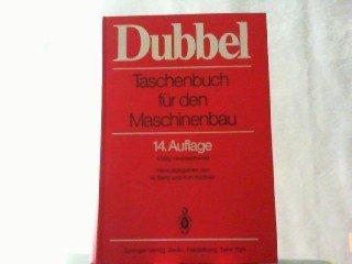 dubbel-taschenbuch-fr-den-maschinenbau