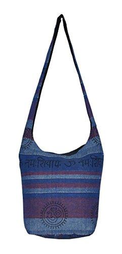 Shoppers Bag Women Patchwork BAG10201 Handbag Handmade Work Tote Indian Kantha Cotton dUnpUrx