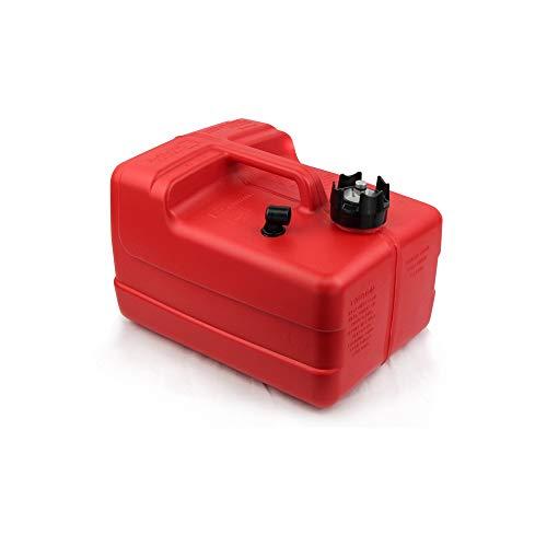 Buy fuel tank kit for boat