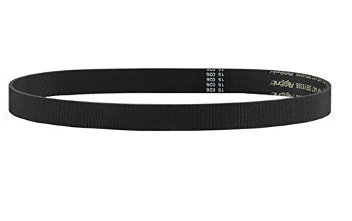 Hoover Commercial 440007804 Flat Non-Stretch Intellibelt for
