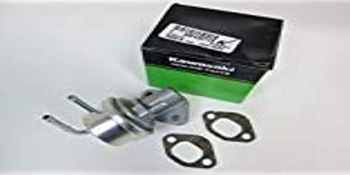 John Deere AM132715 Fuel Pump w/Gaskets for 345 LX178 LX188 285 ()