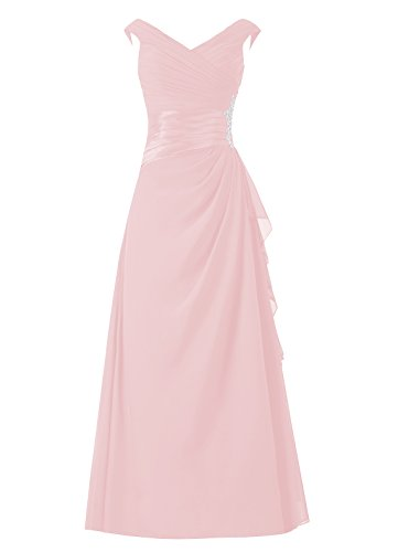 Buy mother of the bride dress perth - 7