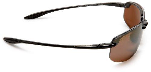 Buy UaeEyewear Ho'okipa Jim Maui Sport Sunglasses In Mj Online AjLS43Rqc5
