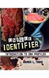 Unique Identifier : Introduction to Dna Profiles, Yonan, Amanda L., 0757572782