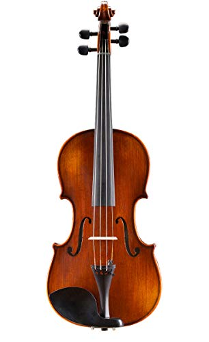 Andreas Eastman VL305 Violin Outfit (4/4) ()