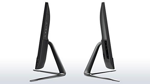 Lenovo Ideacentre AIO 510 23'' All-in-One Desktop (Intel Core i7-6700T, 8GB, 1TB HDD + 128GB SSD, Intel HD Graphics, Windows 10) F0CD002PUS by Lenovo (Image #11)