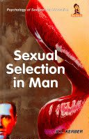 Sexual Selection in Man